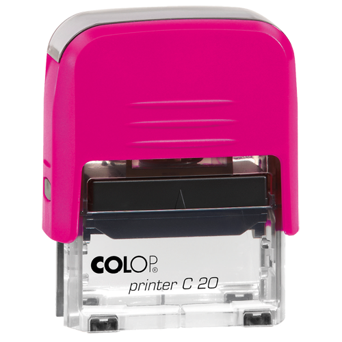 Colop Printer Compact C 20 Electrics