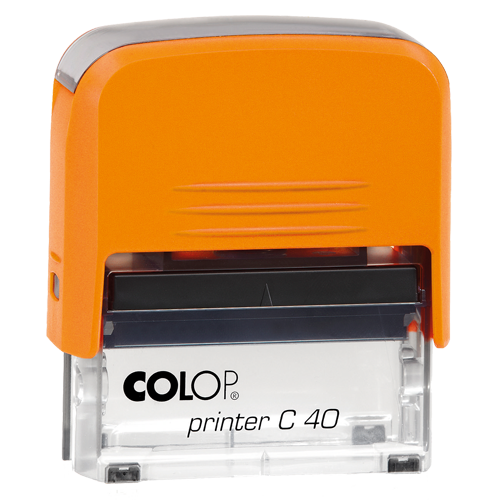 Colop Printer Compact C40 Electrics