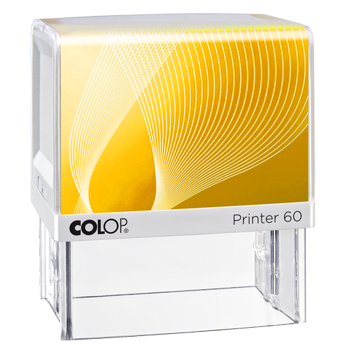 Colop Printer IQ 60
